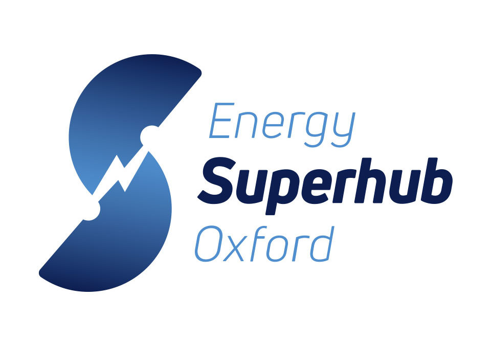 Launch of world-first low carbon mobility, power and heat Energy Superhub