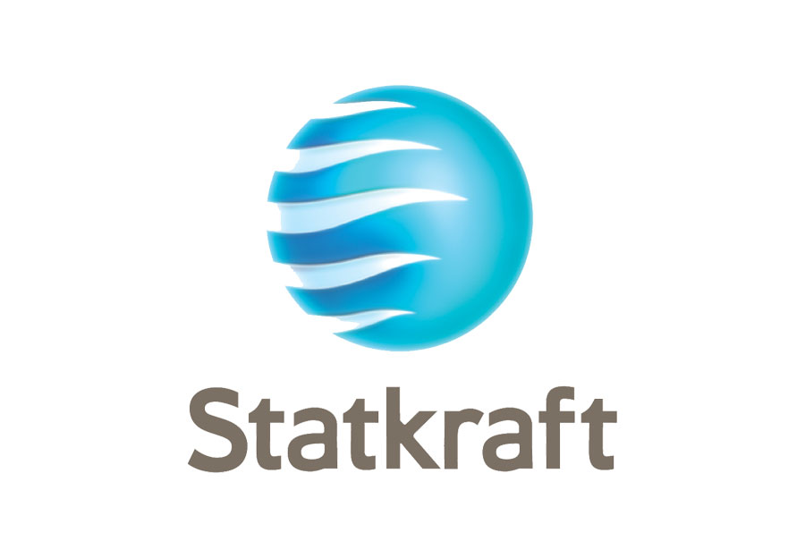 UK's first fully financed solar + storage product launched with Statkraft