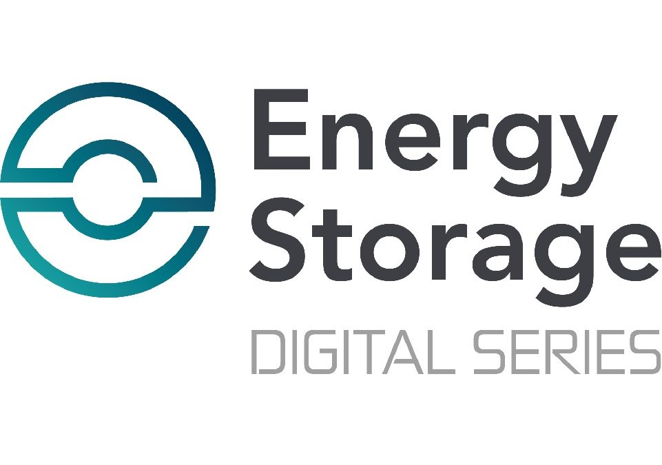 Long Duration Energy Storage: Invinity Presents at the Digital Series