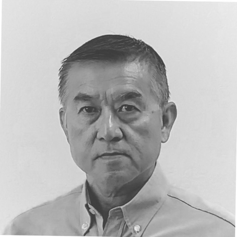Johnson Chiang