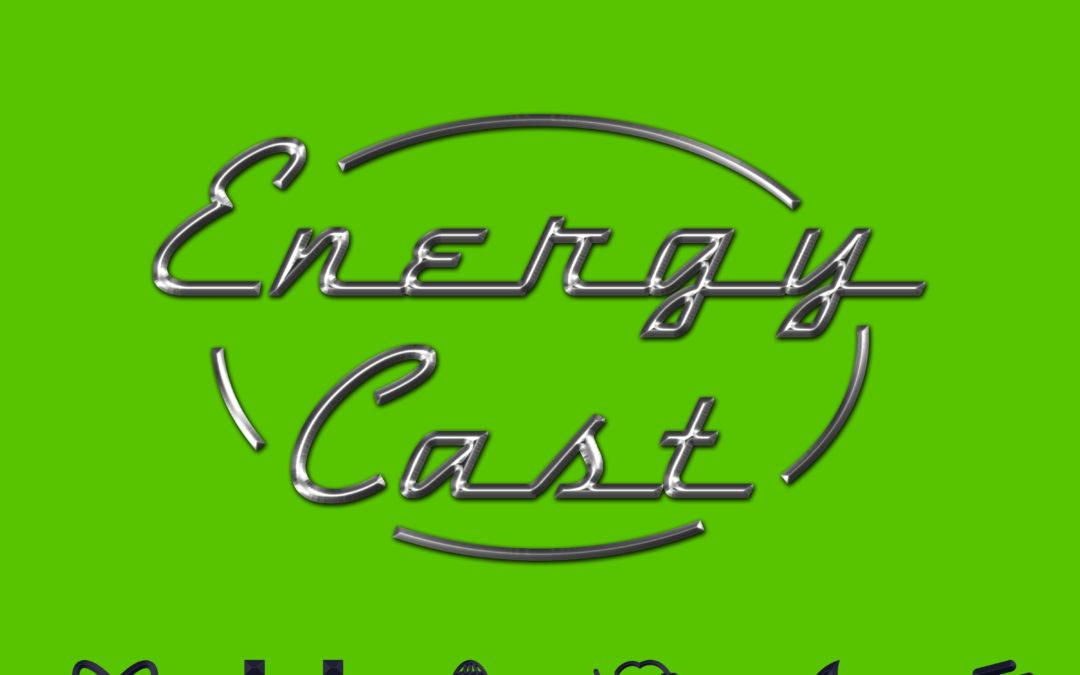 Podcast: Larry Zulch on EnergyCast