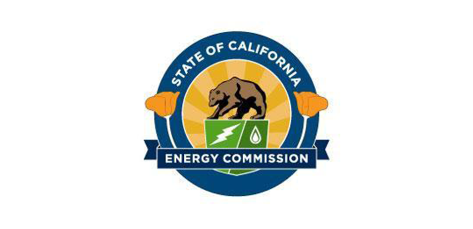 Invinity Selected for 8 MWh of CEC Funded Projects in California