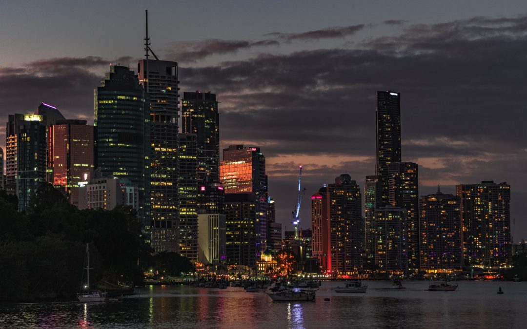 Demand Charges: Turning Challenge into Opportunity for the Australian Commercial Sector