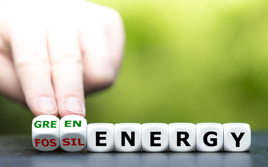 Guest Blog: Are UK power prices having their own climate emergency?